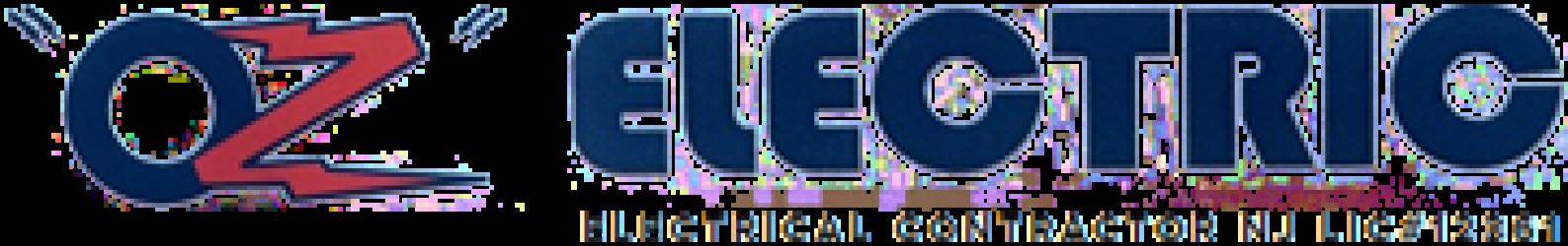 Oz Electric